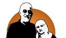 Free Ola and Hosam