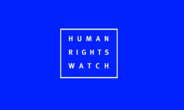 HRW: Renewed Detention of Scholar's Daughter Unlawful