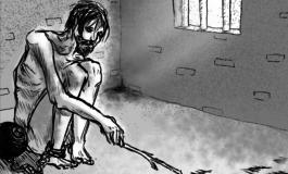 The Daily Texan: Egypt must let imprisoned Longhorns go