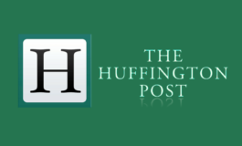 HUFFINGTON POST: Families Of Americans Imprisoned In Egypt Pin Their Hopes On ... Mike Pence?