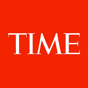 TIME: Egypt Is Holding at Least 18 Americans Captive. Activists Want The White House to Fight for Their Release