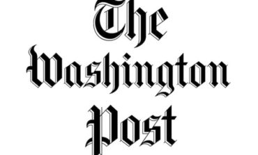 WASHINGTON POST: How Trump can put America first: Get innocent U.S. citizens freed from foreign jails