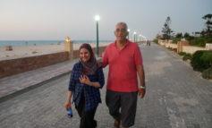 Campaign Update: Ola Al-Qaradawi and Hosam Khalaf Renewed for another 45 Days