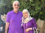 ALJAZEERA: Family of couple detained in Egypt call on US to intervene
