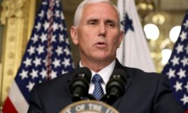 NEWSWEEK: MIKE PENCE, FREE MY FAMILY IMPRISONED IN EGYPT