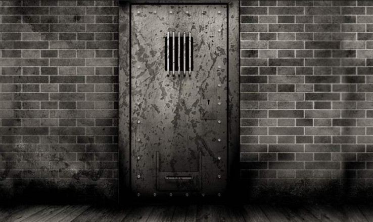 Amnesty International: Ola's Prison Treatment Amounts To Torture