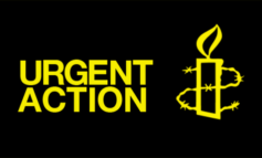 Amnesty: URGENT ACTION UPDATE: ARBITRARILY DETAINED COUPLE REMAINS HELD