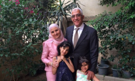 Campaign Update: Ola Al-Qaradawi and Hosam Khalaf renewed for another 45 days