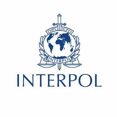 INTERPOL Cancels Red Notices against Dr. Youssef Al Qaradawi and  Deletes all Files and Data