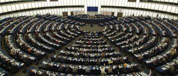 NHRC : EU Demanding Egyptian Authorities to Release Qatari Citizen Ola Qaradawi and Her Husband