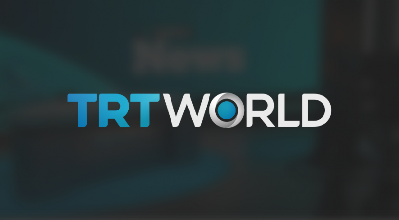 TRT World: The daughter fighting to release her parents from jail in Egypt