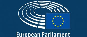 EU Motion for Ola and Hosam