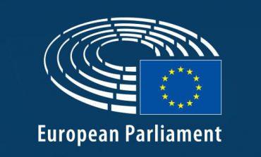 EU Motion for Ola and Hosam
