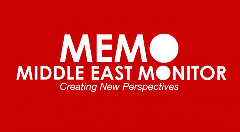 MEMO: Egypt returns Ola Al-Qaradawi to solitary confinement