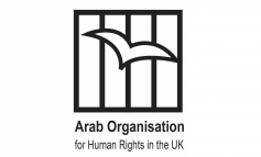 AOHR UK: The Egyptian authorities' refusal to release Ola Al-Qaradawi, and renewing her imprisonment on a new case, is malicious.