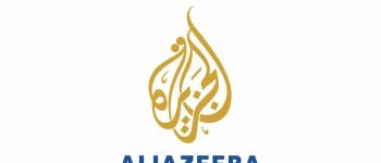 AlJazeera: Daughter of Islamic scholar al-Qaradawi remanded in Egypt again