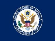 US State Department Express Concern about the Conditions of Ola al Qaradawi & Hosam Khalaf