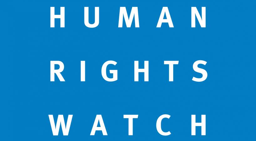 Egypt: Escalating Reprisals, Arrests of Critics' Families