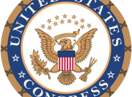 40 Members of Congress signed a letter to Secretary Pompeo specifically mentioning Ola and Hosam